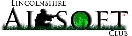 Lincolnshire Airsoft Club